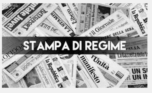 Fahrenheit 912 i mass media ed il regime dittatura velata da democrazia - Regime 16 8 ...
