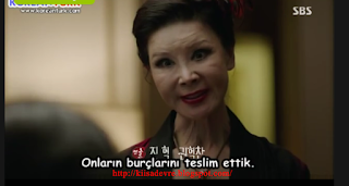 big master's sun replikleri