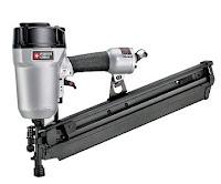Porter-Cable Framing Nailer or Nail Gun