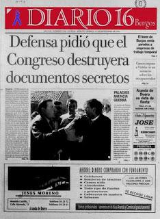 https://issuu.com/sanpedro/docs/diario16burgos2517