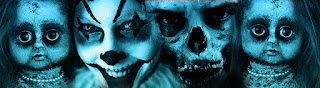 صور خلفيات رعب للفيس بوك 2019 غلاف وبوستات رعب halloween-2764651_96