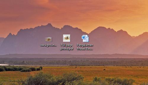 cara-menambahkan-background-pdf