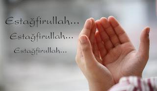 kumeyl duası