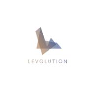 Levolution – airdrop rápido distribuindo $ 25 dólares