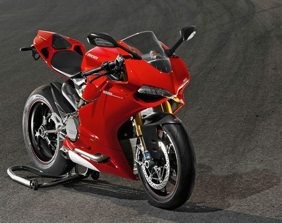 2012 ducati 1199 panigale 2012 colors specs and pictures. Black Bedroom Furniture Sets. Home Design Ideas