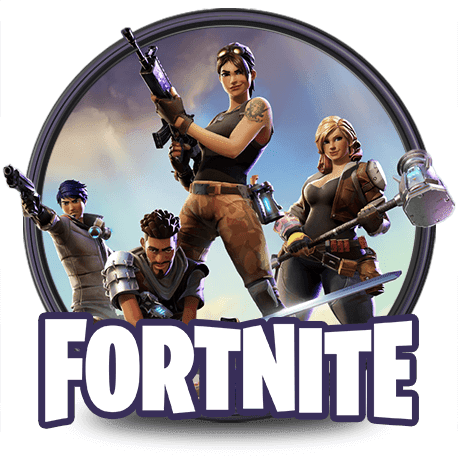 'FORTNITE' 5.20 Leaked Skins And Weapons