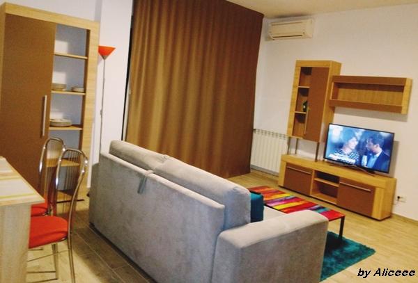 review-Il-Lago-apartament-Cluj