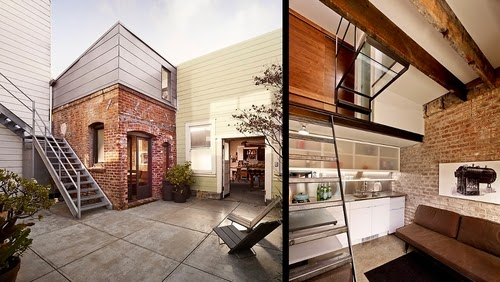 00-Christi-Azevedo-Brick-House-Micro-Architecture-Laundry-Boiler-Room-www-designstack-co