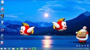 màn hình laptop đẹp
