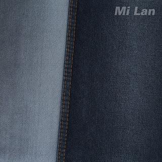 Vải Jean Bé Trai Cotton S139
