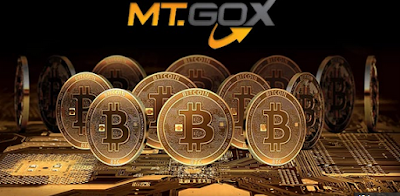 Mt. Gox Crypto Exchange Begins Civil Rehabilitation Proceedings