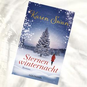 https://www.randomhouse.de/Taschenbuch/Sternenwinternacht/Karen-Swan/Goldmann-TB/e518619.rhd