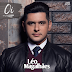 Léo Magalhães lança novo CD Promocional 2017