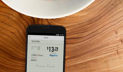 Cara Menarik Uang dari PayPal ke Bank Lokal Indonesia