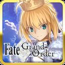 Fate/Grand Order Mod APK