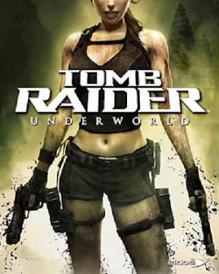 Lara Croft Tomb Rider Watch full Hindi dubbed Action movie online (Angelina Jolie )