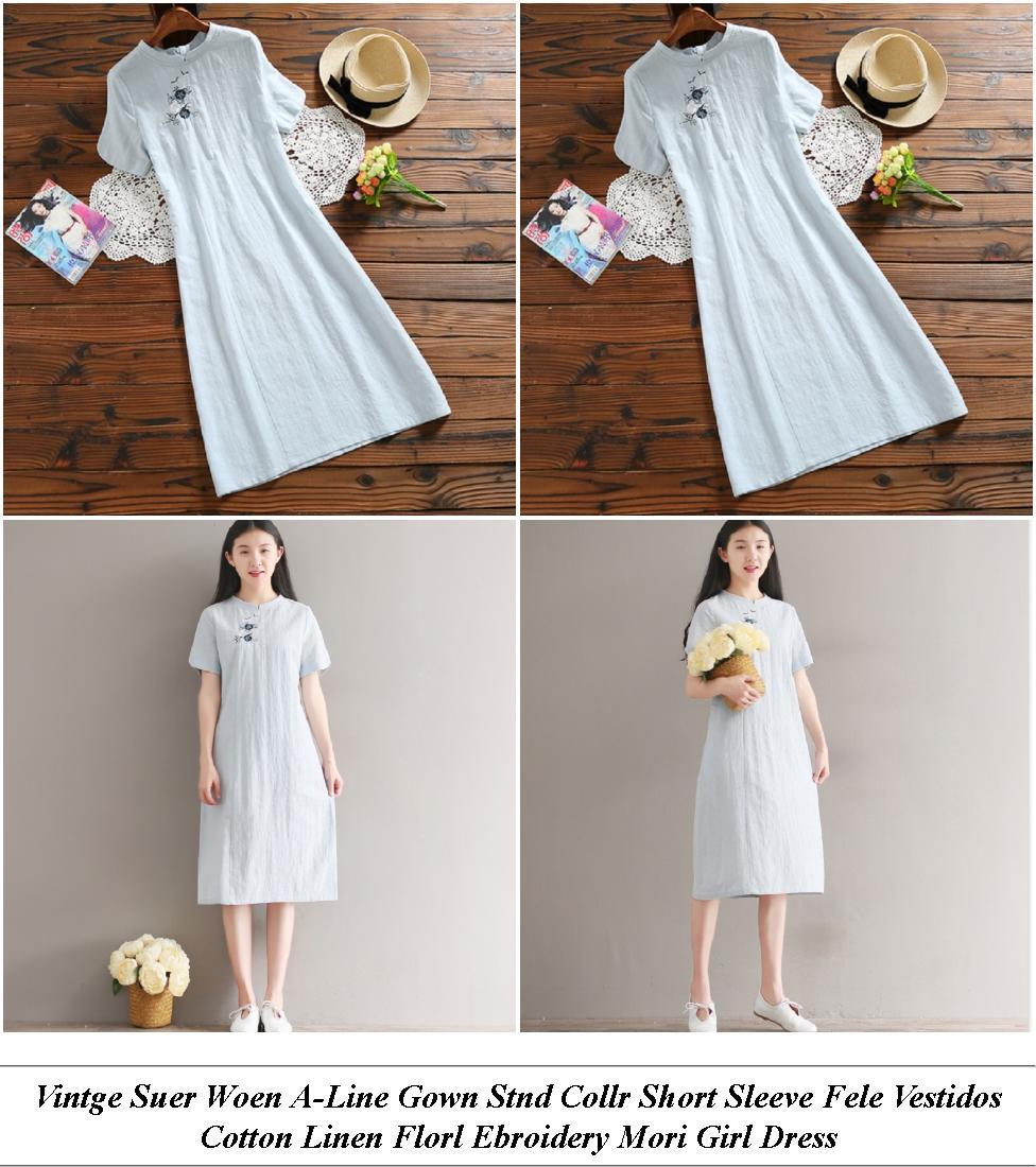 Cocktail Dresses For Women - Sale Shop - Velvet Dress - Cheap Ladies Clothes