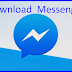 Facebook Chat Messenger Free Download for android Mobile