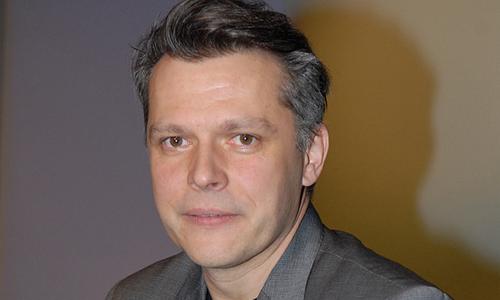191. Jakub Przebindowski