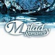 https://www.facebook.com/miladyromance