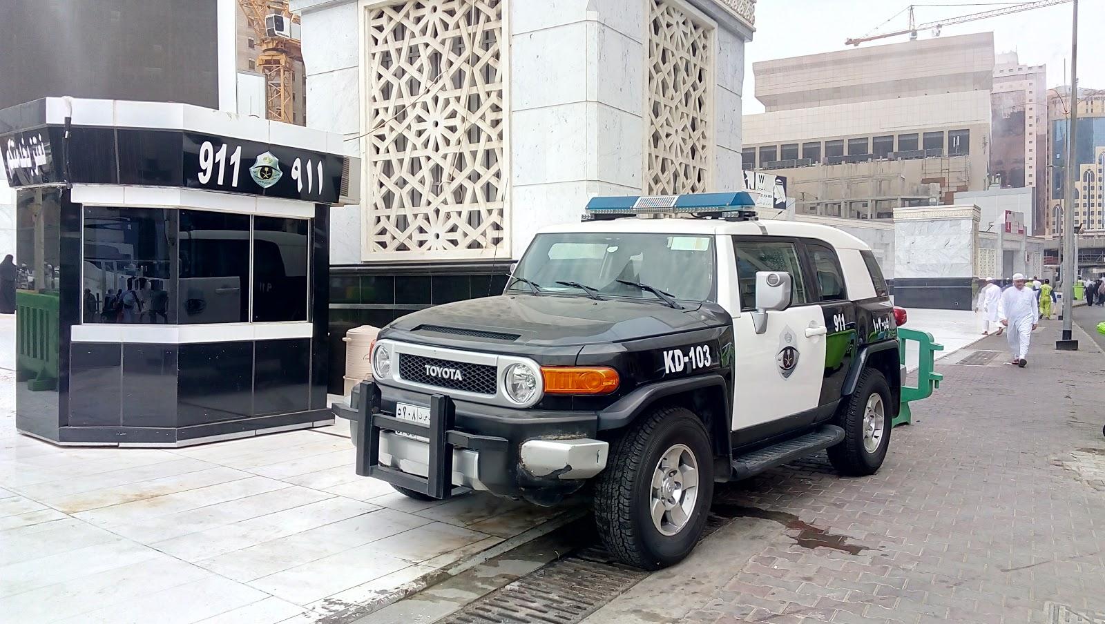 Top Gambar Motor Patroli Polisi Sobatbiker