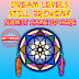 Farmville Isle of Dreams: Missing Dream Levels