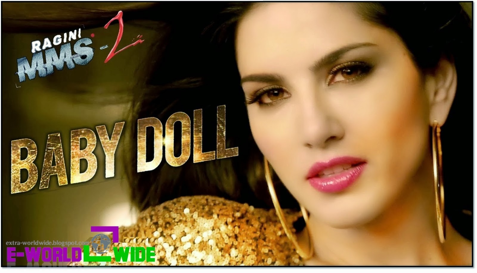 Yeh baby songs download | yeh baby songs mp3 free online hungama.