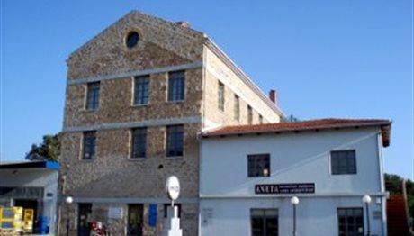 Εγκαινιάζεται το Ελληνικό Ινστιτούτο Θρακικών Ερευνών