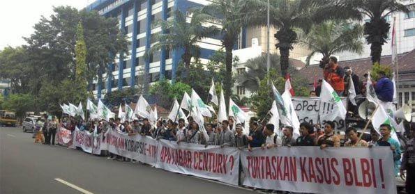 Unsri Polisikan Mahasiswa Kritis, Pengamat: Virus Otoriter Rezim Jokowi Telah Menyebar ke Kampus