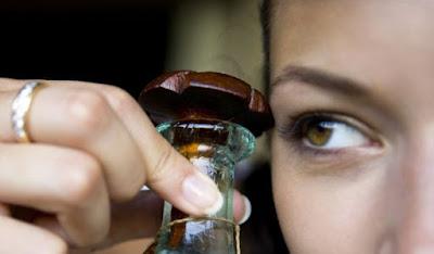 L'huile de jojoba pour lutter contre l'acné