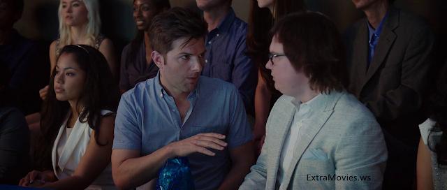 Hot Tub Time Machine 2 (2015) mobile movie 300mb mkv download