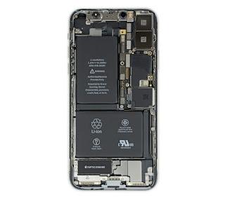 Apple confirmo la teoría de la conspiración de los iPhones