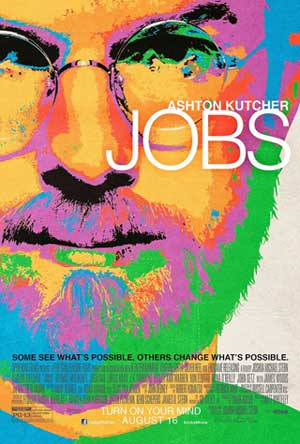 jobs-the-movie