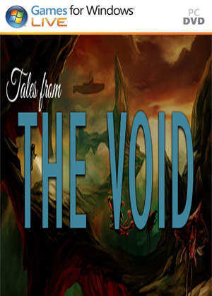 Tales from the Void PC Full Español