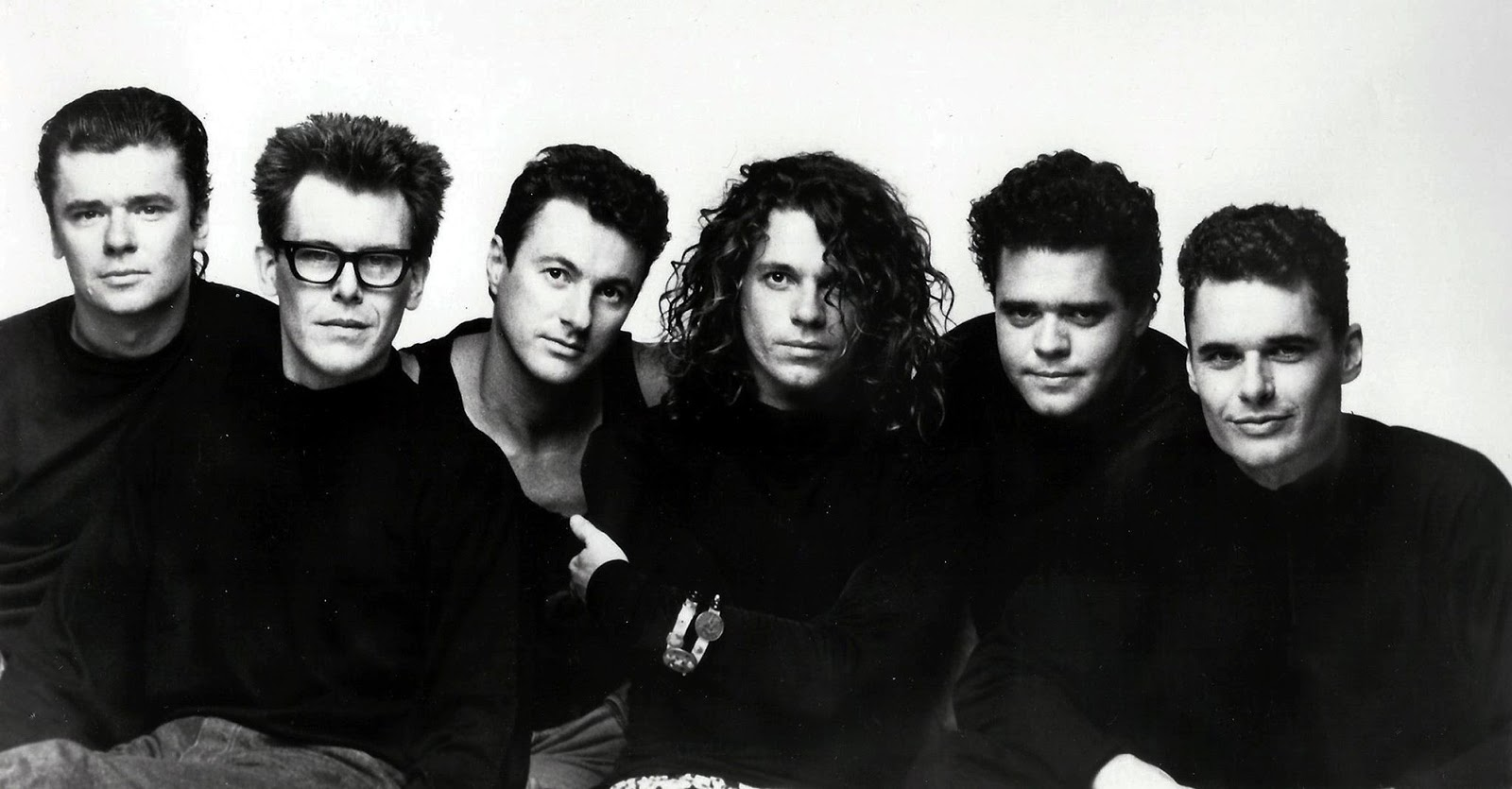 Strange tales michael hutchence after 20 years he arrived in sydney on tuesday 18th november checking into the ritz carlton in double bay and met his bandmates for rehearsals on the thursday and friday nvjuhfo Gallery