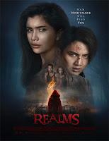 pelicula Realms (2017)