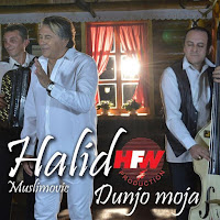 Halid Muslimovic - Diskografija (1982-2016)  Halid%2BMuslimovic%2B2016-2%2B-%2BDunjo%2BMoja