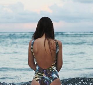 spiaggia-velo