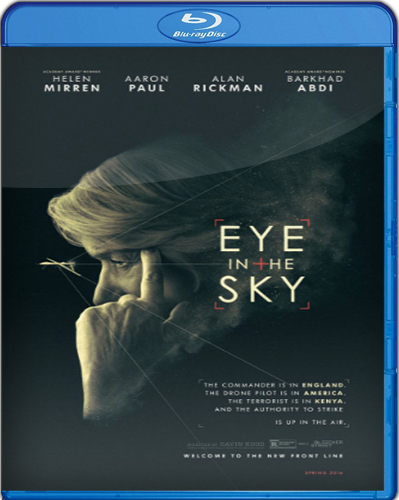 Eye in the Sky [BD25] [2015] [Subtitulado]