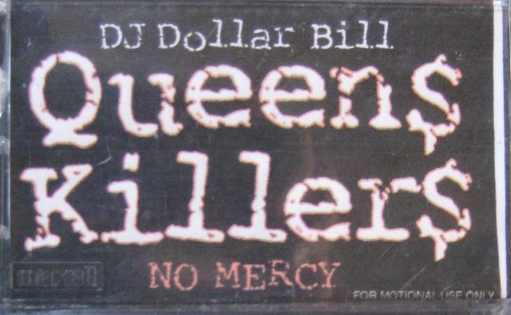 DJ_Dollar_Bill_-_Queens_Killers.png