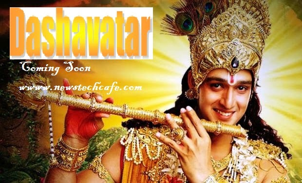 Dashavatar Upcoming Life Ok Tv Serial Story,Plot,Star-Cast,Promo and Timings wiki
