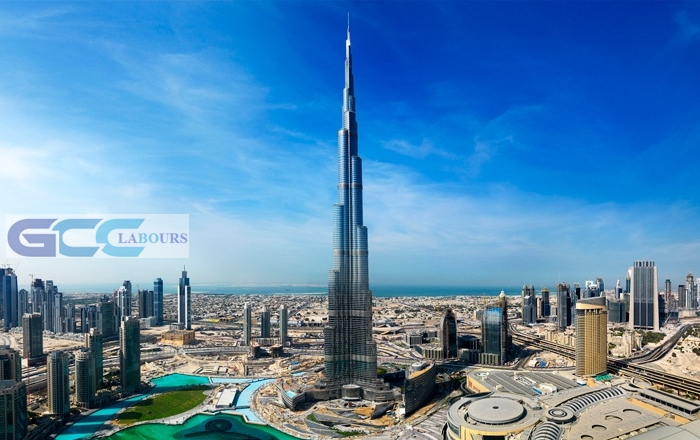 burj khalifa at the top, burj khalifa hotel, burj khalifa floors, burj khalifa entry fee,  burj khalifa facts, burj khalifa height