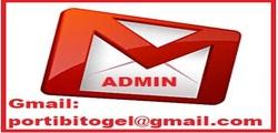 ADMIN PORTIBITOGEL@GMAIL.COM