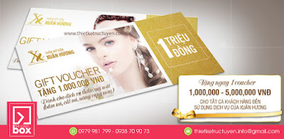 Voucher beauty | Spa, Nails, Makeup, Salon