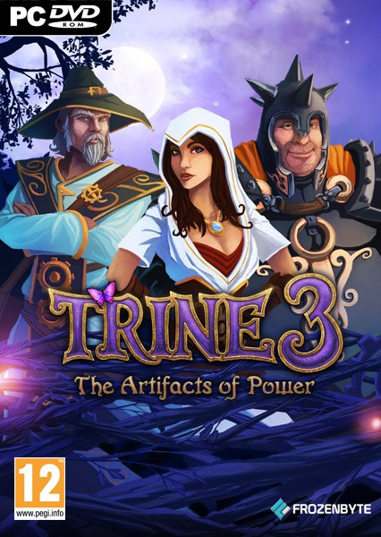 Trine-3-The-Artifacts-of-Power-pc-game-download-free-full-version