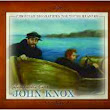 Book Review: John Knox (Christian Biographies for Young Readers)