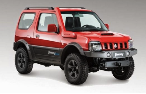 2018 suzuki sierra. delighful sierra the supply trademark name from suzukiu0027s decided on jimny merchandise stays  to become obtainable because of the fact 1989 that is complying with  throughout 2018 suzuki sierra s