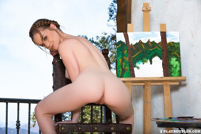 Emily Bloom Masterpiece