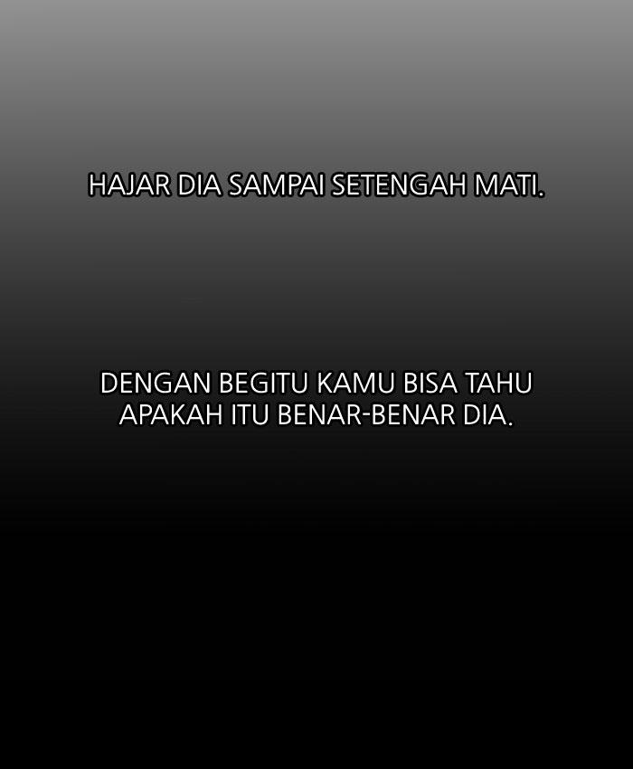 Dilarang COPAS - situs resmi www.mangacanblog.com - Komik nano list 004 - chapter 4 5 Indonesia nano list 004 - chapter 4 Terbaru 27|Baca Manga Komik Indonesia|Mangacan