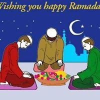 ramzan images 2018,ramzan images hd,happy ramzan images,ramzan image download,ramzan pictures wallpapers,ramzan images 2018,ramzan festival images,ramadan kareem wishes,ramadan wishes in hindi,ramadan sms,ramadan mubarak in urdu,ramadan greetings words,ramadan wishes in arabic,ramadan greetings in english,happy ramadan wishes,ramzan pictures wallpapers,ramzan image download,ramzan images hd,ramzan images 2018,happy ramzan images,ramzan festival images,ramzan images 2018,ramzan pictures for drawing,ramzan photo gallery,ramadan images pictures,ramadan 2018,ramadan mubarak images hd,ramadan 2018 calendar,ramzan mubarak 2018,ramzan images hd,ramzan image download,ramzan 2018,ramzan quotes,ramzan hd images,roza,roza garmi
